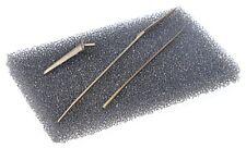 MINI World 4833a 1/48 in metallo pitots, antenna per su-9, per Trombettista kit