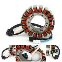 Lichtmaschine Stator für Arctic Cat 550 700 1000 Prowler Mudpro TRV 0802-041 A4