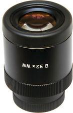 Leica 32/40xw eyepiece for Televid 77/62 models