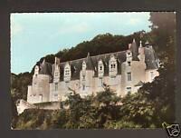 LA CHARTRE-sur-LOIR (72) CHATEAU DE BENEHART