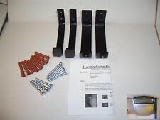Z3, Z4, E 30, E 36 E 46 Hardtop Hardtophalter für BMW