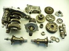 Honda ST1300 ST 1300 #6041 Transmission & Miscellaneous Gears