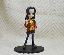 One Piece - Boa Hancock Figure The Grandline Children Banpresto Official
