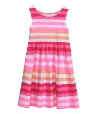 Robes rose pour fille de 8 à 9 ans