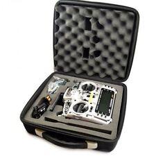 FRsky Taranis X9D (EVA Case) EU LBT Firmware - UK Stock