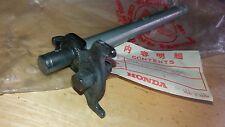 NOS HONDA XR XL 200 125 185 TLR ATC 200 81 - 87 GEAR CHANGE SHAFT 24610-446-650