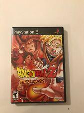 Playstation 2 Games You Pick $2.00+shipping