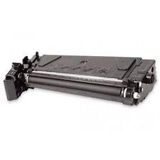 1-Pk/Pack SCX-6320 F Toner for Samsung SCX-6320D8 SCX-6220 SCX-6322DN SCX-6520FN
