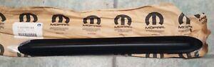 Side Body Panel Molding Mopar 55076891AA
