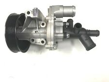 GENUINE  WATER PUMP FORD TRANSIT 2.4 LT DIESEL VH VJ VM MODELS