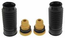 For Mercedes-Benz E-Class W211 S211 NEW Front Dust Cover Kit Shock Absorber