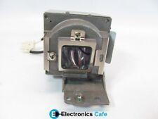 BenQ MX819ST Projector Bulb w/ Housing