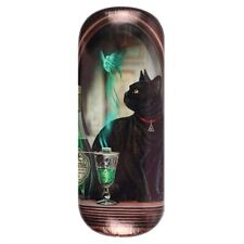 Absinthe - Glasses Case - by Lisa Parker - Brand New
