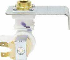 OEM Frigidaire 154637401 Dishwasher Water Inlet Valve