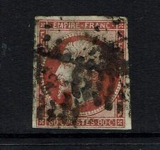 France SC# 19 - Used - Lot 041617
