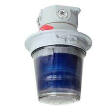 107DV2BSTB-N5 Edwards Flashing Xenon Beacon