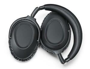 PXC 550 II Wireless