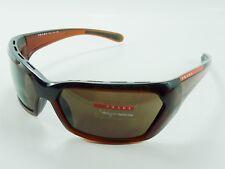 NEW Genuine Prada Sunglasses SPF O7G