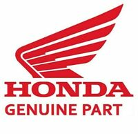 GENUINE HONDA PART CG 125 CHAIN GUARD / COVER (NOT A CHEAP CHINESE COPY)  NEW