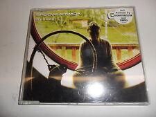CD  Groove Armada - My Friend