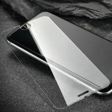 iPhone 6 PLUS 6S PLUS Panzerglas Panzerfolie Schutzglas Schutzfolie EchtGlas 9H