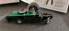 FALLER CAR SYSTEM CHASSIS DE CONVERSION REF 161470 * TRAIN HO
