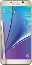 TMobile Device Unlock app Samsung Galaxy Note5 S6, S6 Edge, Edge+, On5 FAST