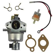 Carburetor For Kohler Engine Carb 42 853 03-S 42 853 03-S CV14 CV15 CV15S CV16S