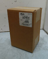 NEW Dwyer Series 3000 Photohelic Pressure Switch / Gauge, A3003-RMR, WARRANTY