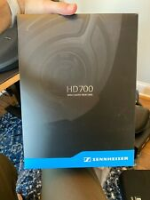 Sennheiser HD700 Headphones