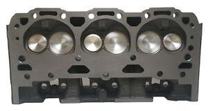 Mercruiser 4.3L V6 Vortec Assembled Cylinder 18-4491 - PAIR