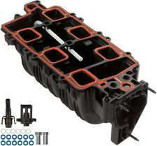 NEW Reinforced Upgraded EGR Sleeve Engine Intake Manifold ATP 106001 with Gasket