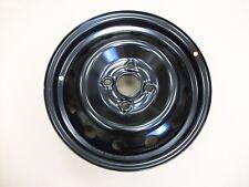 "New Genuine Kia Picanto 2011- 14"" Steel Wheel Rim 529101Y100"