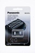 Panasonic Wes 9170y láminas es-lv61, es-lv81 nuevo