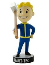 Fallout 4 Vault Boy 111 Bobble Head Series 1: Melee Weapons