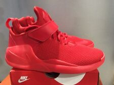 Nike Kwazi (gs) Scarpe sportive rosse Rosso 38 62ff11c6ecc