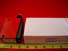 Leuze LSE 96K/P-1030-21 Photoelectric Sensor Receiver 50025259 LSE96KP103021