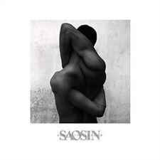 Along the Shadow [LP] by Saosin (Vinyl, Jun-2016, Epitaph (USA))