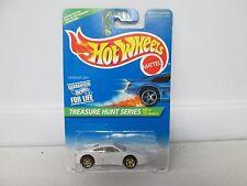1996 Hot Wheels Treasure Hunts Ferrari 355