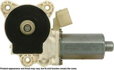 Power Window Motor-Window Lift Motor Cardone 47-3428 Reman