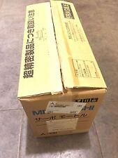 Mitsubishi HF354BS-A51 Servo Motor