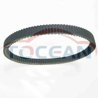 3211215  Drive Belt  For Polaris Snowmobile RMK SKS Pro-RMK 800 New