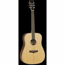 Tanglewood Dreadnought Electro-Acoustic Guitars