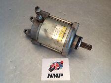 KTM 690 LC4 STARTER MOTOR B1LC4-10