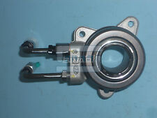 Cuscinetto idraulico frizione ORIGINALE Hyundai Tucson i30/35/i40 sivar G036322