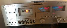New ListingVintage Marantz 5010 cassette tape deck