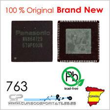 1 Unidad MN864729 MN 864729 Salida de Vídeo HDMI Playstation 4 PS4