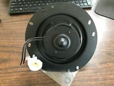 1 NEW CARQUEST 209275 / 35391 BLOWER MOTOR