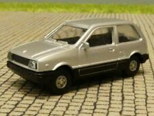 1/87 Rietze Suzuki Swift silber schwarz