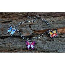 Bijoux bracelet pour fille